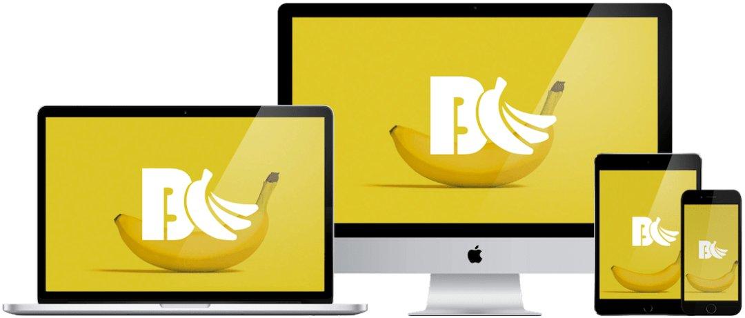 Design hjemmesider & webshop
