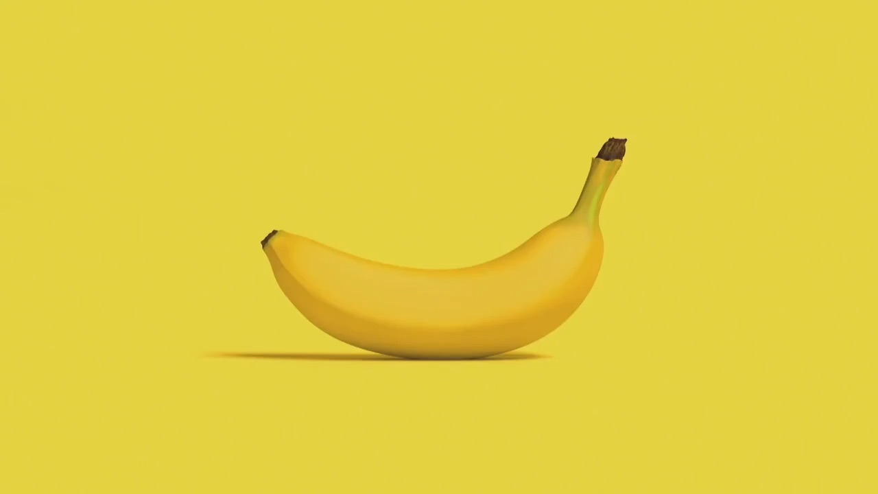 bananas-web-design-bananas-web-design-cover-newcover-new